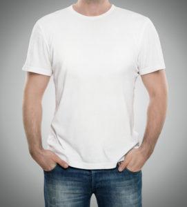 san antonio t shirt printing